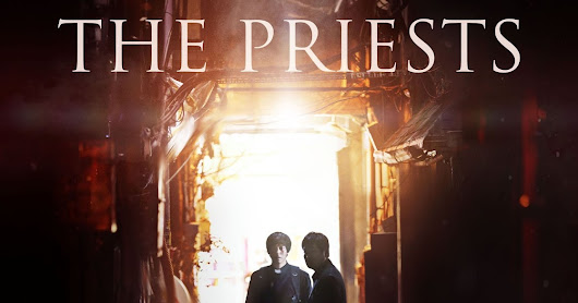Priests, The (2015)