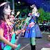 Dangdut Koplo Populer dari Jihan Audy - Prei kanan Kiri