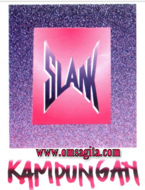 Slank Mp3 Full Album Rar