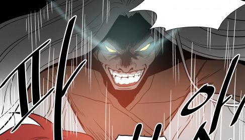 Bựa nương (bộ mới) phần 50: Quỷ dạ xoa