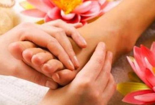 Metode Terapi Asam Urat dan Tanaman Obatnya yang Bagus