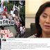 """Cebuano Lawyer lambasted Leni, anti-Marcos groups: """"HINDI BAYANI SI MARCOS""""? Gaga! Alam namin hindi siya Bayani"""