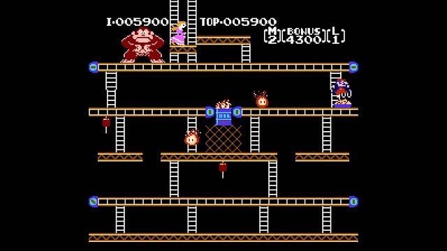 mario bros, super mario, super mario bros, historia de mario, 30 aniversario, aniversario mario, Shigeru Miyamoto, nintendo, juego de plataformas, mario bros apple, mario bros iphone, donkey kong