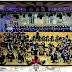 Ετήσια Ακρόαση Συμφωνικής Ορχήστρας Νέων Ελλάδος 2017