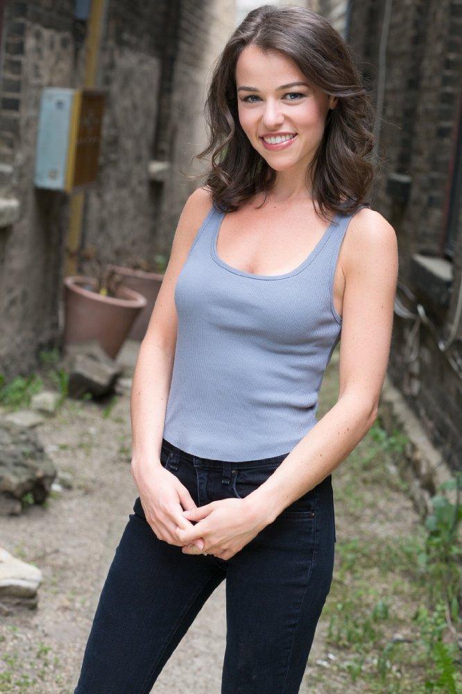 Emily Tumen
