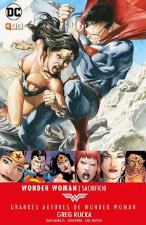 https://nuevavalquirias.com/grandes-autores-de-wonder-woman-comic.html