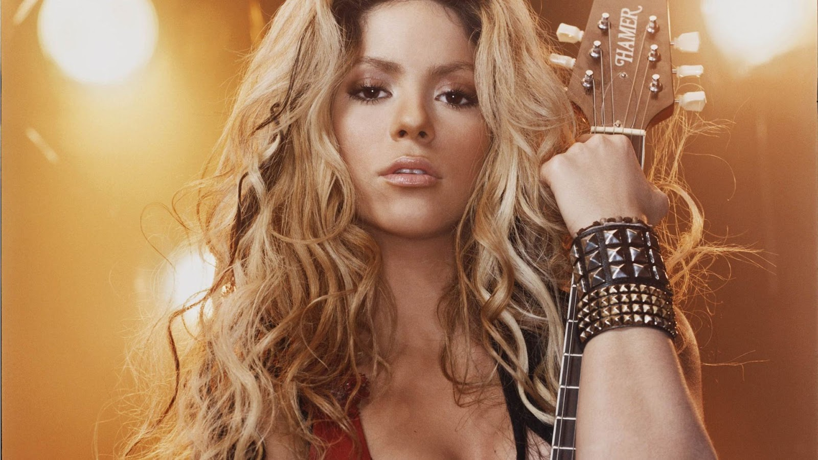 High Resolution Wallpaper Shakira Hd Wallpapers-3472