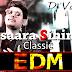 Sansaara Sihinaye Classic EDM Remix by Dj VamPire