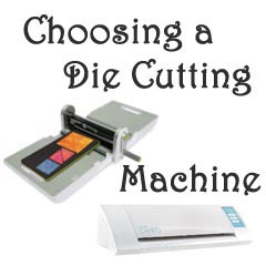 Choosing-a-Die-Dye-Cutting-Machine-Quilting