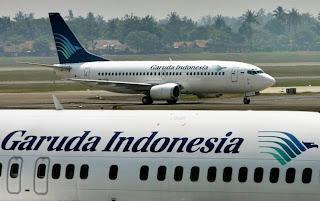 http://www.lokernesiaku.com/2012/07/bumn-garuda-indonesia-buka-kesempatan.html