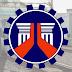 Siena Luchansky: DPWH, magbubukas ng 1 milyong trabaho sa construction