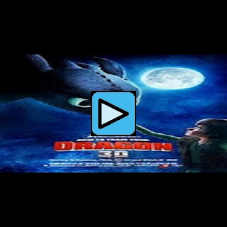 Download how to train your dragon full movie sub indonesia khmer pemain robert downey jr terrence howard jeff bridges see full cast and how to train your dragon 2010 subtitle indonesia ccuart Choice Image