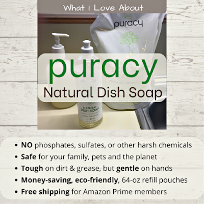 https://www.reviewthisreviews.com/2020/03/puracy-natural-dish-soap-review.html