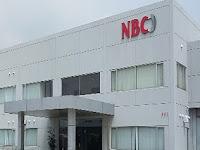 Lowongan Kerja Terbaru Karawang 2020 PT. NBC INDONESIA