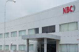 Lowongan Kerja Terbaru Karawang 2019 PT. NBC INDONESIA
