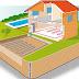 Groningen blijft ook na SodM-rapport achter geothermie staan