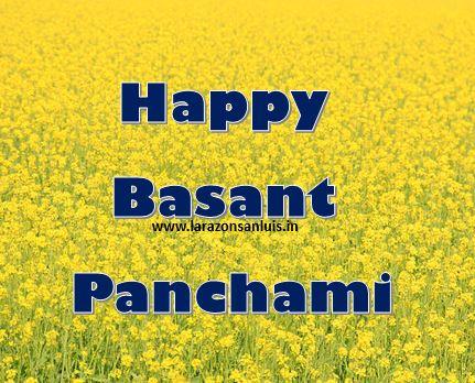 basant panchami images hd