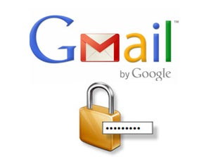 how-to-give-access-to-gmail-without-password-tips-in-hindi