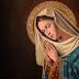 CATEQUESE: A devoção a Maria sustenta a identidade cristã
