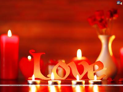 10 Citations Célèbres sur l'Amour à