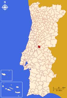 Vila de Rei