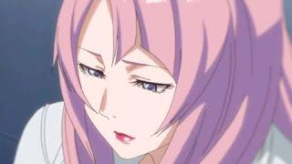 جميع حلقات انمي Uchuu Senkan Tiramisu S2 مترجم عدة روابط