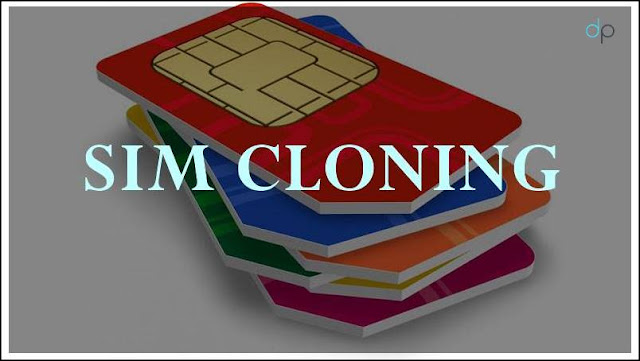Engaging in activities that can result in a sim clone is illegal. In the 1990s, companies  that provided cellular services recognized the problems that SIM cloning is very difficult for some and virtually impossible for most.  Most of the Technology currently available to facilitate cloning is meant to work only on older models phones. Anti-tamper software on V2 of 3G SIM cards makes cloning new sim cards and there corresponding devices a lost effort.