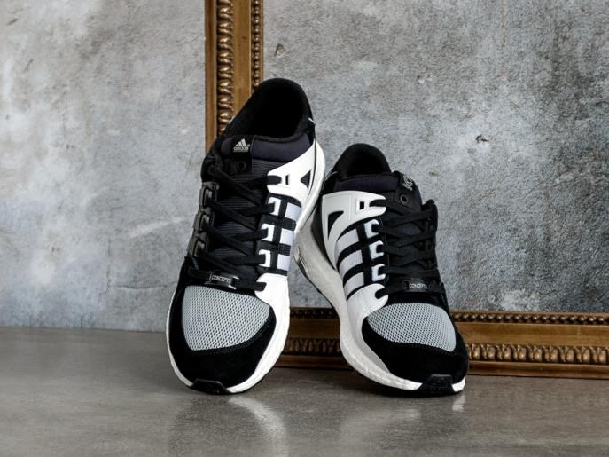 f21e4eea1a845 First Look  adidas Consortium x Concepts EQT Support 93 16
