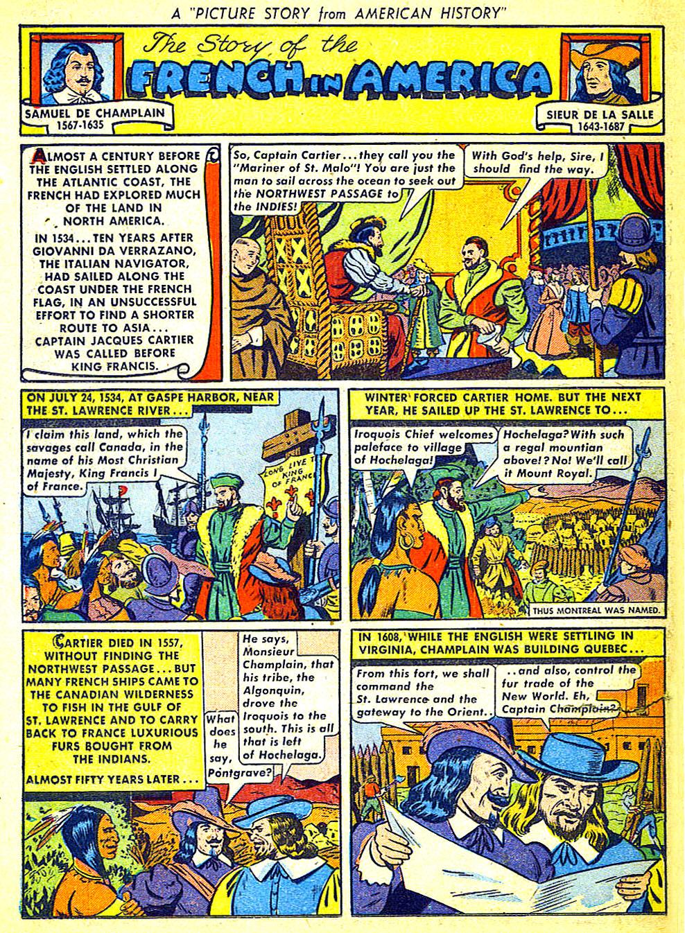 Read online All-American Comics (1939) comic -  Issue #65 - 29