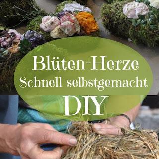 DIY Anleitung im Gartendeko-Blog