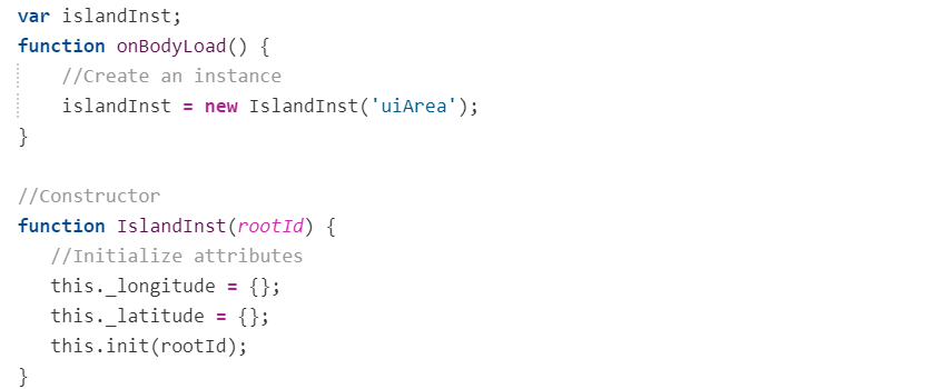 How to integrate an SAPUI5 application into the SAP Web UI - Acorel