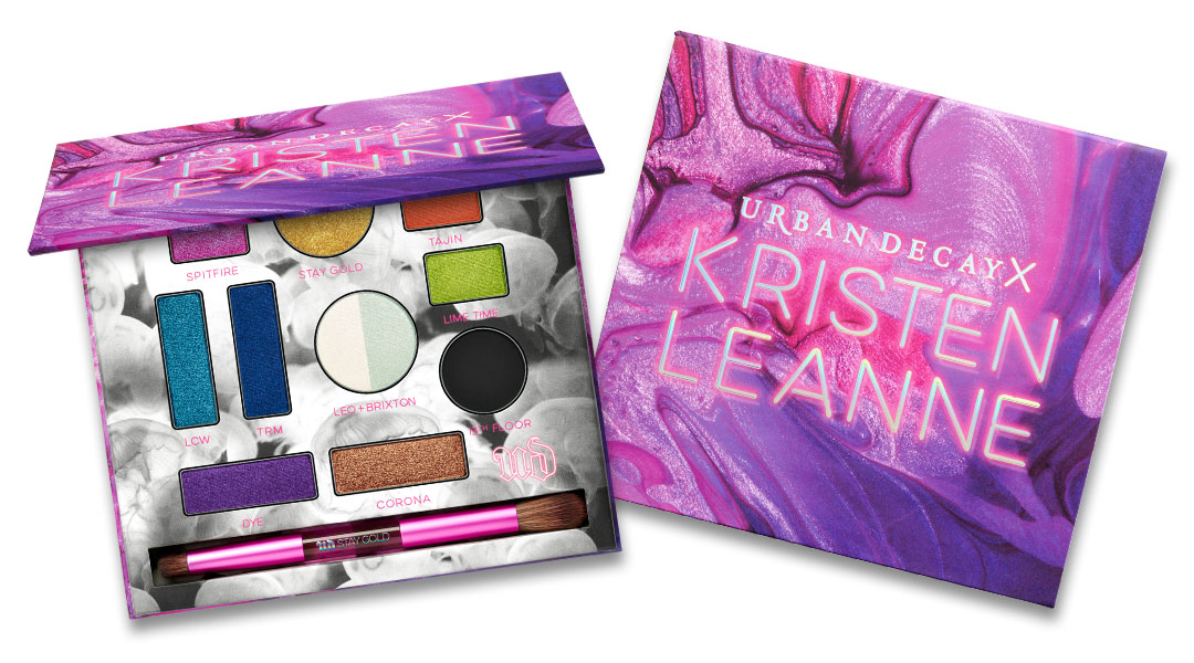 Urban-Decay-x-Kristen-Leanne-Kaleidoscope-Dream-Eyeshadow-Palette