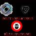 [Bootanimations] [Coleção]