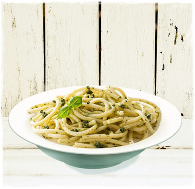 Aglio e Olio, olive oil sauce,  with extra virgin olive oil, garlic, parsley and chilli, pasta sauce