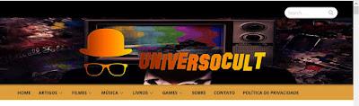 http://universocult.com/
