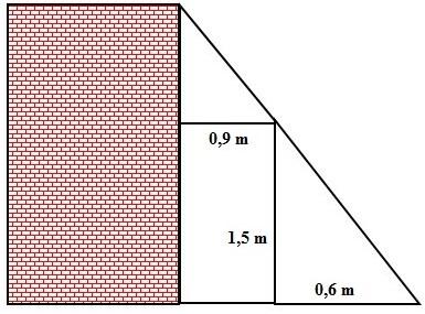 Rangkuman Materi Contoh Soal Cerita Matematika Tentang ...
