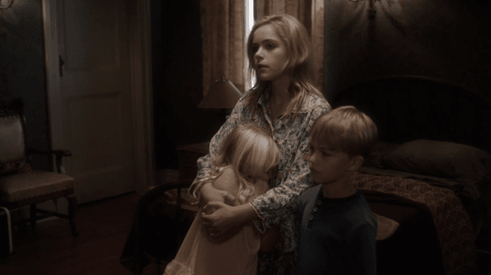 flowers in the attic 2014 kiernan shipka ava telek maxvell kovach
