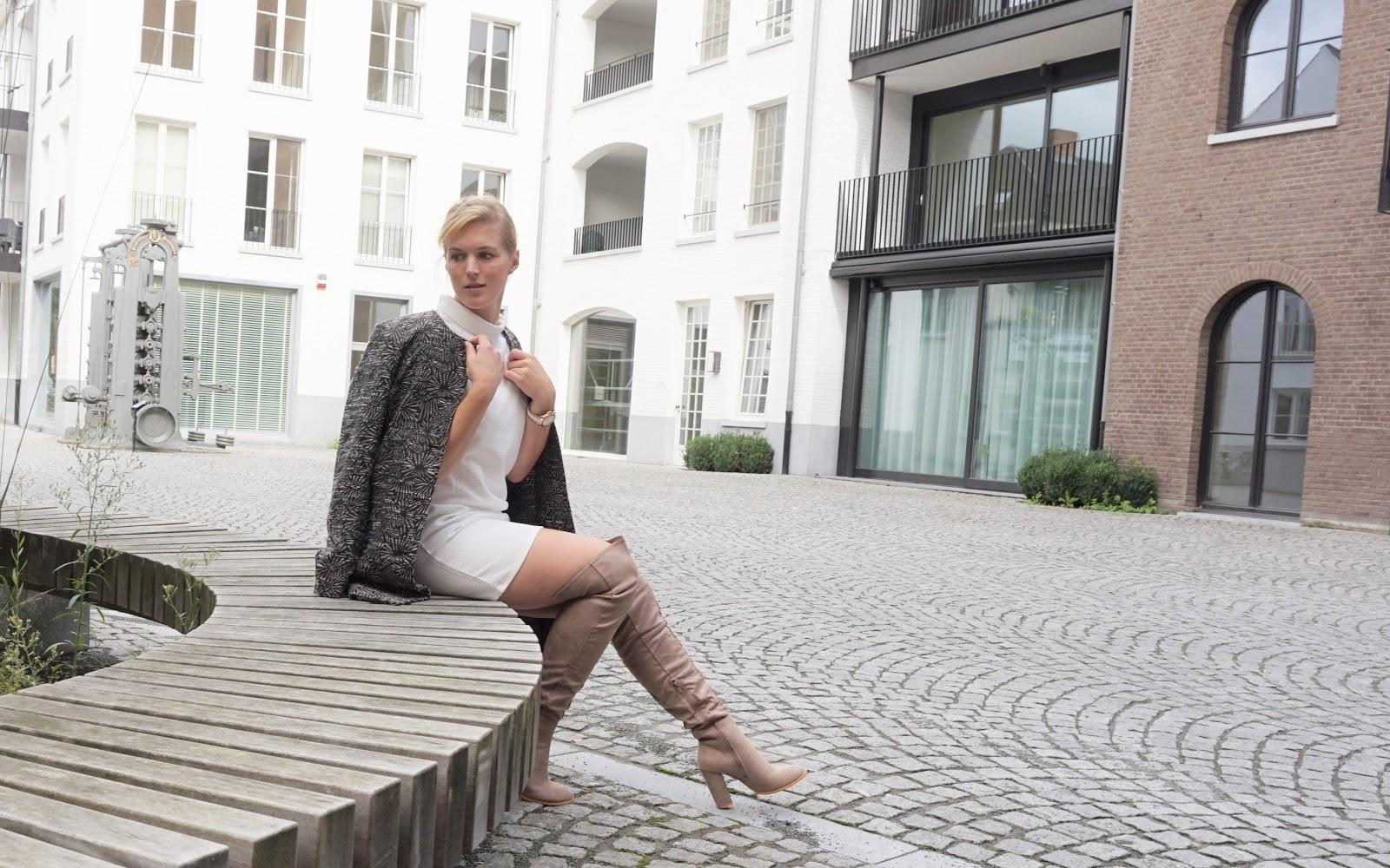 DSC09056 | Eline Van Dingenen