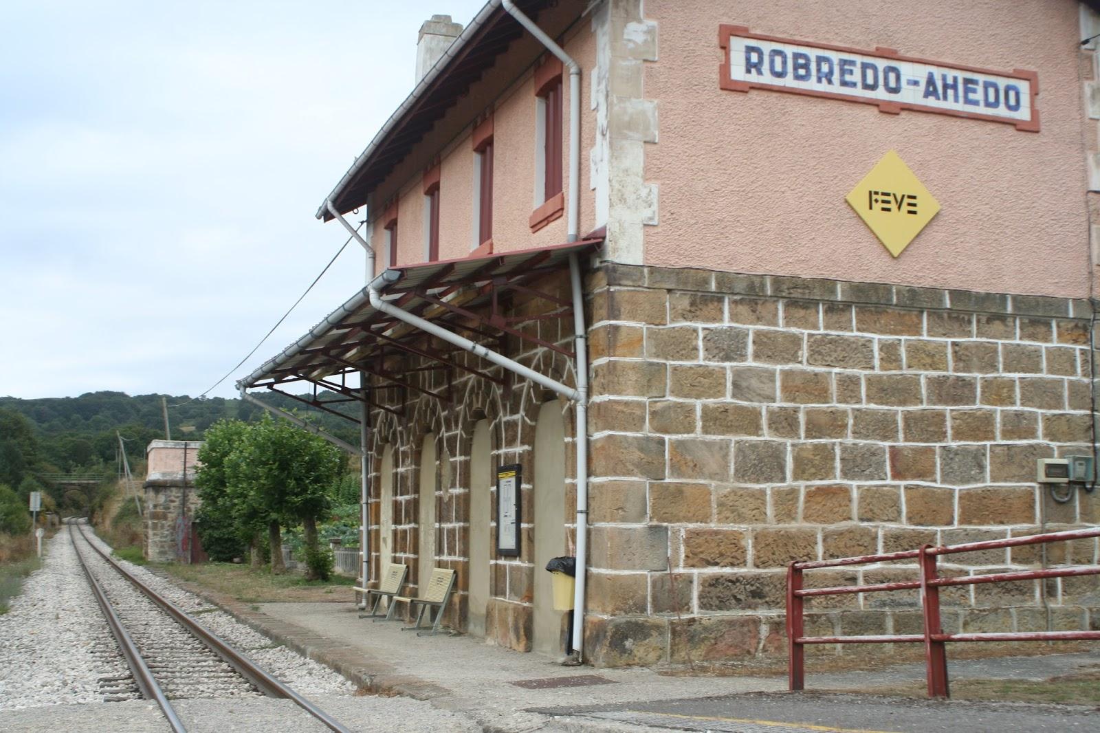directorio asunto pequeño cerca de Burgos