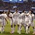 Panen Gol Di Laga Kontra Deportivo, Zidane Puji Pemain Pelapis Madrid