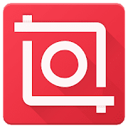 Video Editor Music,Cut,No Crop v1.537.198 Mod APK Is Here!