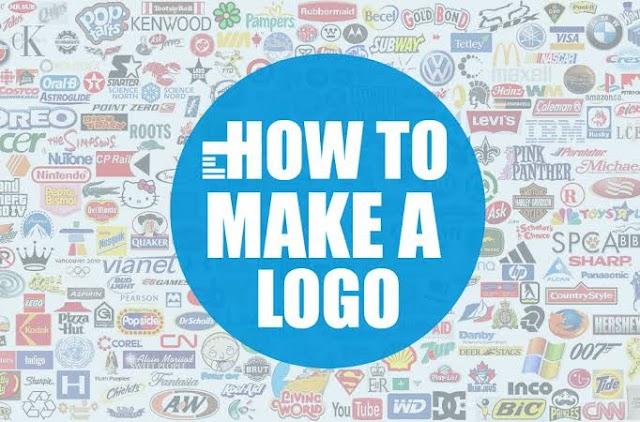Part-1 अपने वेबसाइट के लिए फ्री लोगो कैसे बनाये