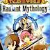 Tales Of The World Radiant Mythology