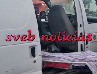 Hombre se suicida tomando raticida dentro de motel en Boca del Río