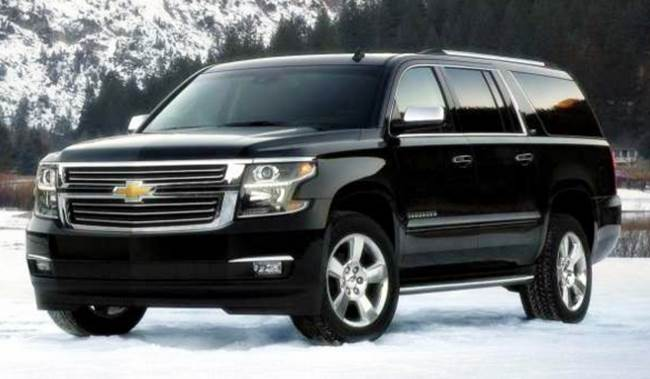 2017 chevy suburban diesel release auto review release. Black Bedroom Furniture Sets. Home Design Ideas