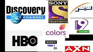 GX 6605S 5815 V4.1 RECEIVER SONY NETWORK 68 SONY NETWORK 66 SONY NETWORK 105E NEW SOFTWARE