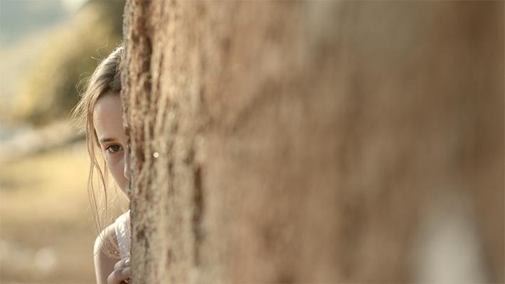 Filmes | Por que você vai amar As Duas Irenes, que estreia esta semana nos cinemas