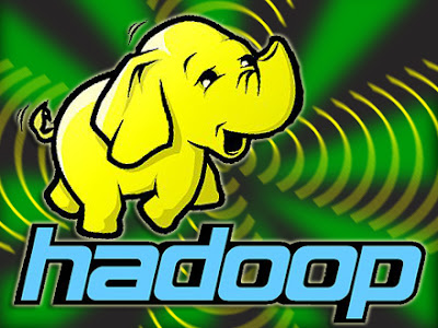 Hadoop Training Institutes inwards Hyderabad