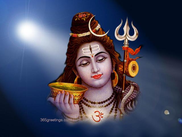 शिव शंकर भक्ति संगीत