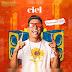 Ciel Rodrigues - CD Promocional 2020.1